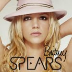 Britney-Spears by Walpado