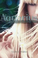 Aquarius Cover {updated} by SnowFoxProductions