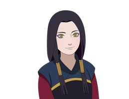 OC: Shinra Yuyin (14 Year) by lymmny