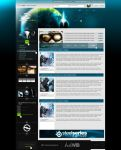 Universalgaming,sold - ONLINE by fee3R