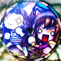 Icon Request | cat-trees by mimihgfh