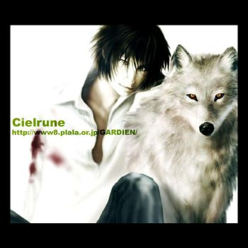 forID-007 by Cielrune