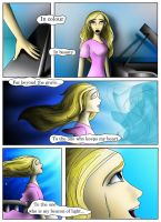 The Lullaby- Page 6 by BrightestStarlight
