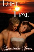 Lust in Time by LynTaylor