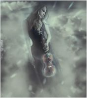 Played above the clouds by Bi22