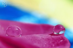 Lovely Droplet III by havizpm
