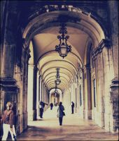 lisbon is full of life 08 by andzcobain