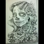 muerta by yessica83