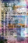 House rules We Do by one8edegree