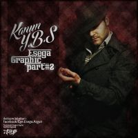 Kanun YBS Cover by EsegaGraphic