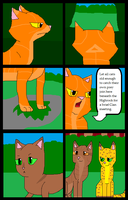 WCFT-Page 4 by skyclan199