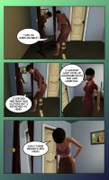 Adapting Page 14 by Edumail
