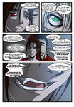 Excidium Chapter 14: Page 7 by HegedusRoberto