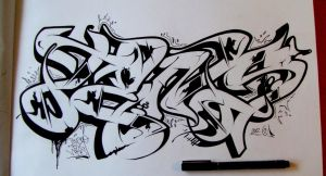 For Tensoe by NoksExcusedTeam