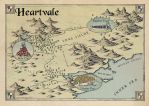Quick practice map: Heartvale 2015 by Traditionalmaps