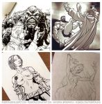 mixINSTAGRAM 25may 2014 by rogercruz