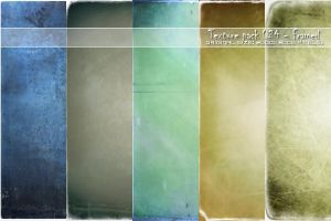 :: Texture pack 024 - Framed :: by Liek