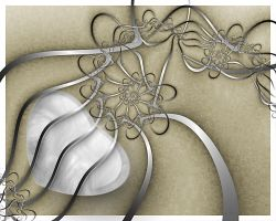 Trapped by CoffeeToffeeSquirrel