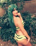 Lum 03 by ElyNeko