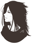 Madara Uchiha by Darth-Crumb