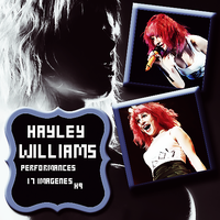 Photopack Hayley Williams (1) by Camyradiatelove
