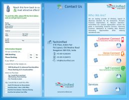 Sample Design 2 by ShekharPalash