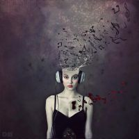 love music by whyou