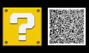 freakyforms qr code 9 by con1011