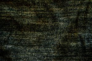Texture 14 by deadcalm-stock