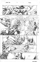 X treme X men 2 pg1 by sjsegovia