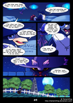 DD - Page 49 by TamarinFrog
