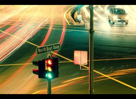 North Boat Quay by lxrichbirdsf