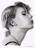 -Scarlett Johansson- by evenstar13