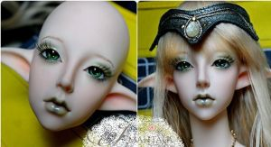 Soom Alex Face-up by Atelier-Cynamon