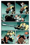 MTMTE1 pg 4 by dcjosh