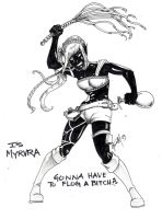 Myrvra by Crispy-Gypsy