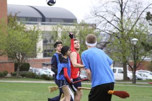 Ithaca Quidditch 20 by lpupppy288