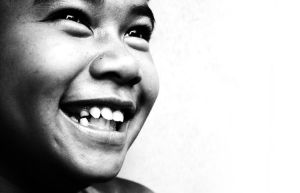 a simple happiness by rarasekar
