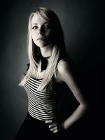 facet by jeally-bullet
