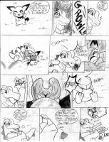 Totodile's Hungry pg. 2 by Just-A-Little-Vore