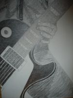 play guitar by nosslo