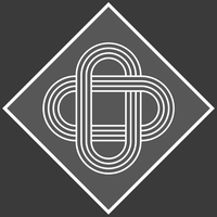 Destiny Vendor Icon - Guardian Outfitter/Speaker by OverwatchGraphics