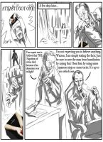 events at Reichenbach by MarioandLuigiFanatic