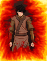 Zuko by wondering-souls
