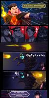 TOD: Chapter 2 page 10 by Yufei