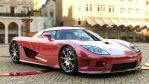 Koenigsegg CCX jason wu 16 by jasonsnake