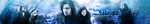 You know nothing Jon Snow - Banner by Whisper-Voo