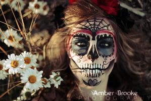 Dead by AmbersPhotos