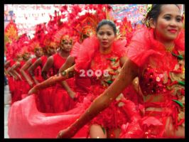 sinulog 08 by frfefarfearz