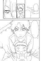 Beezlebub ch.01 pg.28 lines by dct21